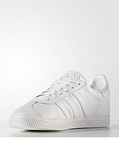 adidas-originals-gazelle-junior-trainer