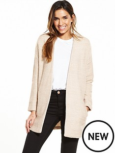 river-island-beige-jersey-jacket