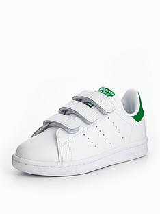 adidas-originals-stan-smith-children
