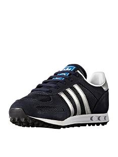 adidas-originals-adidas-originals-la-trainer-children-trainer