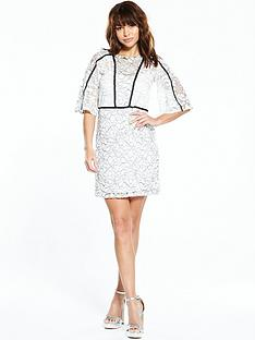 river-island-mono-lace-dress
