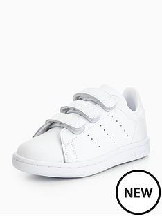 adidas-originals-stan-smith-cf-children