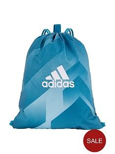 adidas-messi-tango-gym-sack