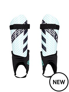 adidas-messi-youth-shinguard