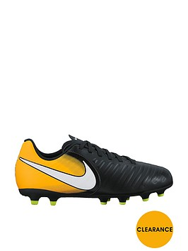 nike-nike-junior-tiempo-rio-iv-firm-ground-football-boot