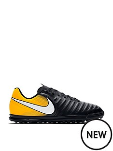 nike-nike-junior-tiempox-rio-iv-astro-turf-football-boot