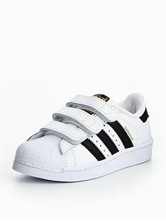 adidas-originals-superstar-cf-children
