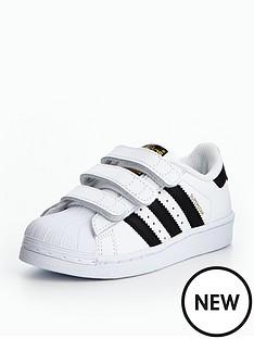 adidas-originals-superstar-cf-children
