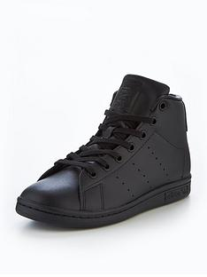 adidas-originals-adidas-originals-stan-smith-mid-junior-trainer