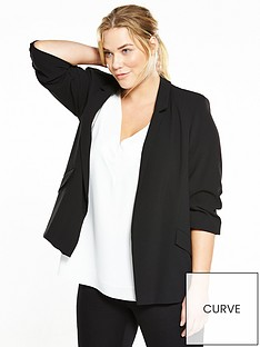 ri-plus-unlined-black-blazer