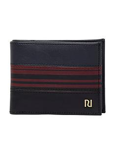 river-island-stripe-wallet