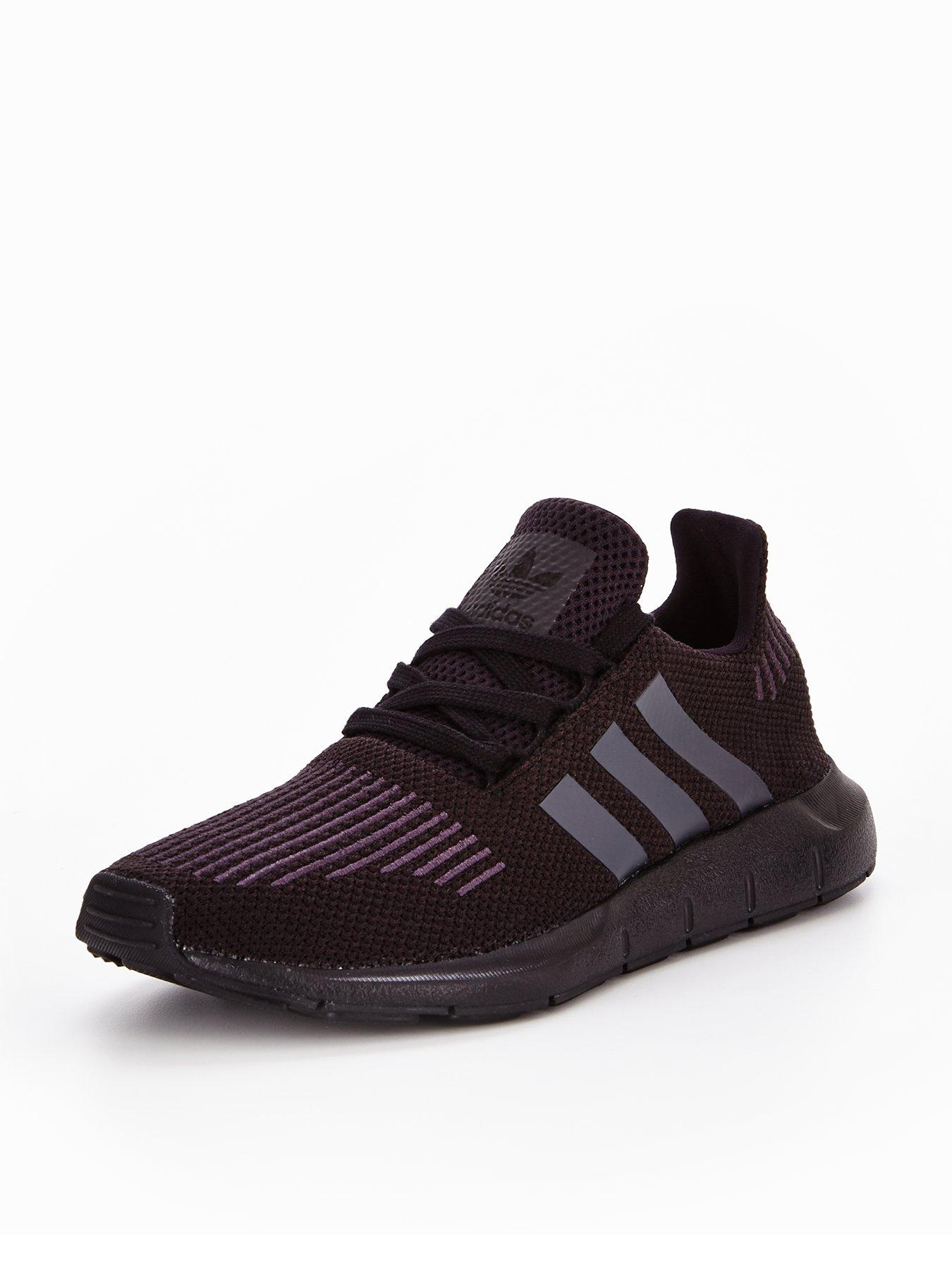 adidas trainer for kids