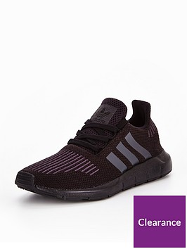 adidas-originals-swift-run-junior-trainer-blacknbsp