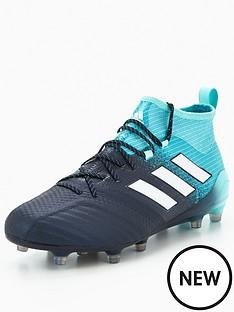 adidas-ace-171-primeknit-firm-ground-football-boots-ocean-storm