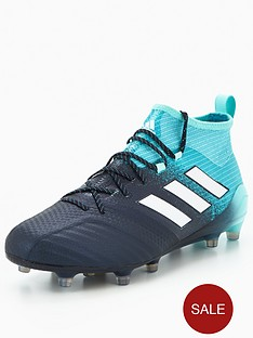 adidas-ace-171-primeknit-firm-ground-football-boots-ocean-storm