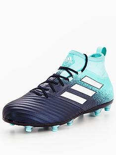 adidas-ace-172-primemesh-firm-ground-football-boots-ocean-storm