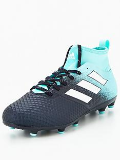 adidas-ace-173-primemesh-firm-ground-football-boots-ocean-storm