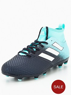 adidas-ace-173-primemesh-firm-ground-football-boots-ocean-storm