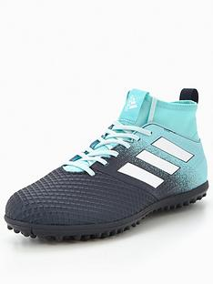 adidas-ace-173-primemesh-astro-turf-football-boots-ocean-storm