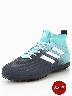 adidas-ace-173-primemesh-astro-turf-football-boots-ocean-storm