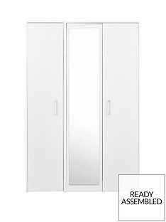 barlow-part-assembled-3-door-mirrored-wardrobe
