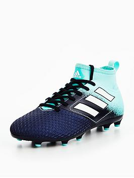 adidas-junior-ace-173-primemesh-firm-ground-football-boots-ocean-storm