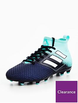 adidas-junior-ace-173-primemesh-firm-ground-football-boots-ocean-storm