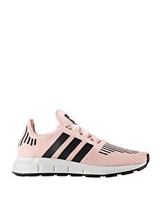 adidas-originals-adidas-originals-swift-run-children-trainer