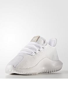 adidas-originals-adidas-originals-tubular-shadow-junior-trainer