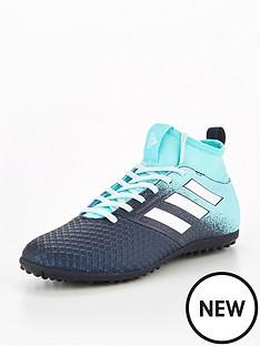 adidas-junior-ace-173-primemesh-astro-turf-football-boots-ocean-storm