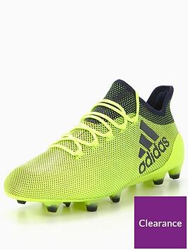adidas-x-171-firm-ground-football-boots-ocean-storm