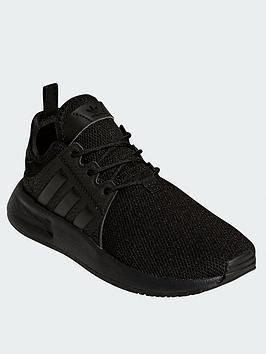 adidas-originals-x_plr-childrens-trainer-blacknbsp