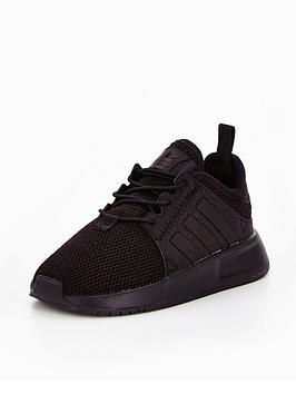 adidas-originals-x_plr-infant-trainer-blacknbsp