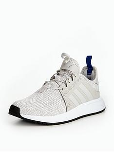 adidas-originals-x-plr-junior-trainer