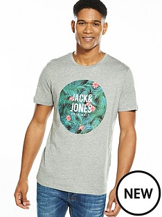 jack-jones-jack-amp-jones-originals-newport-tee