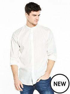 jack-jones-jack-amp-jones-originals-long-sleeve-lee-shirt
