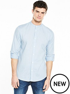 jack-jones-jack-amp-jones-originals-long-sleeve-lee-shirt