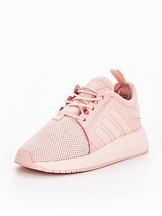 adidas-originals-x-plr-infant-trainer