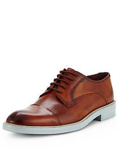 ted-baker-akoii-2-derby-shoe