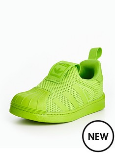 adidas-originals-superstar-360-infant