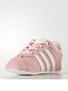 adidas-originals-gazelle-crib