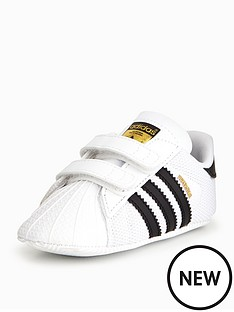 adidas-originals-superstar-crib