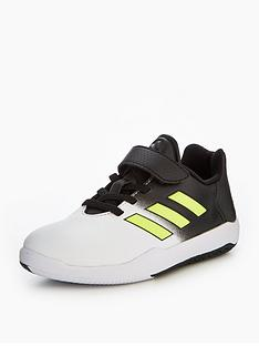 adidas-altaturf-ace-children