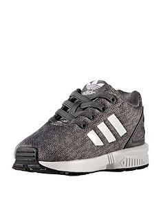 adidas-originals-adidas-originals-zx-flux-knit-infant-trainer