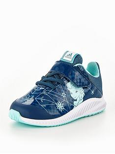 adidas-frozen-fortarun-infant-trainer