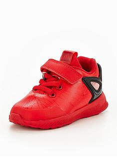 adidas-adidas-spider-man-rapidarun-infant-trainer