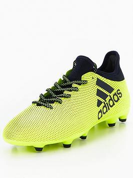 adidas-x-173-firm-ground-football-boots-ocean-storm