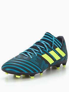 adidas-mens-nemeziz-173-firm-ground-football-boot-ocean-stormnbsp