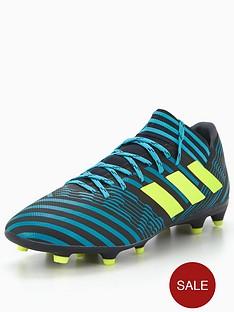 adidas-nemeziz-173-firm-ground-football-boots-ocean-storm