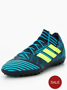 adidas-mens-nemeziz-173-astro-turf-football-boot-ocean-storm